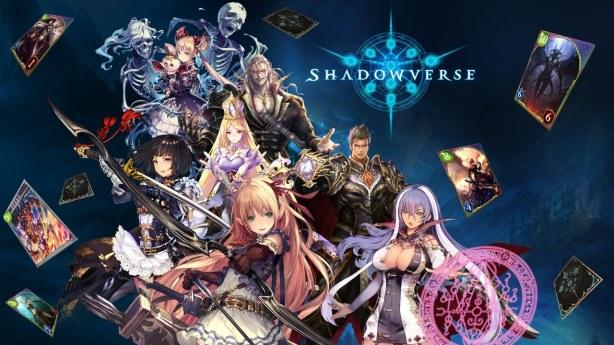 shadowv